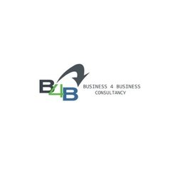 B4B Consultancy