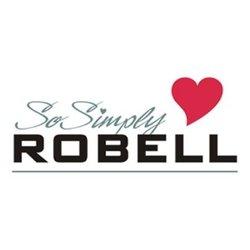 So Simply Robell