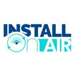 Install on Air