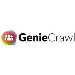 Genie Crawl