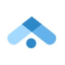 Applicationriseimperator Evolving New Technologies Pvt. Ltd