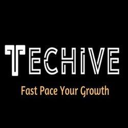 Techive