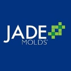 Jade Group International