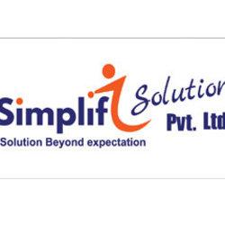 Simplifi Solution Pvt.Ltd.