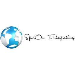 Spot On Interpreting