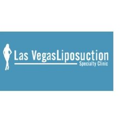 Las Vegas Liposuction Speciality Clinic