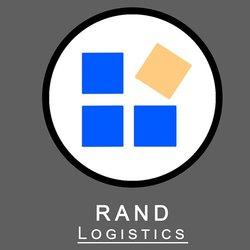 RAND Logistics LTD