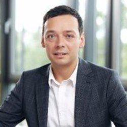 Dirk Voltz
