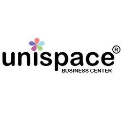 Unispace - Whitefield, Bangalore
