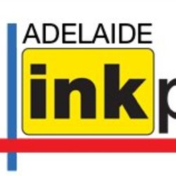 Adelaide Ink Plus