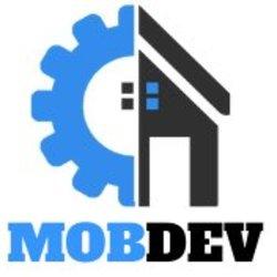 MobDev