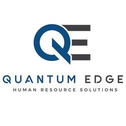 Quantum Edge Human Resource Solutions