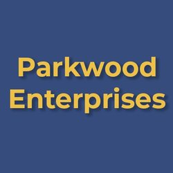Parkwood Enterprises