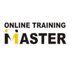 onlinetrainingmaster.com