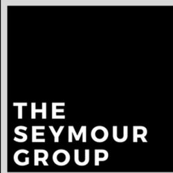 The Seymour Group
