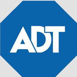 MY ADT Home Security
