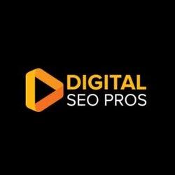 Digital SEO Pros