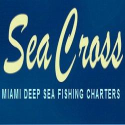 Miami Beach Fishing Charter Boat