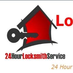 24 Hour Locksmith Service - Waterbury CT Locksmith