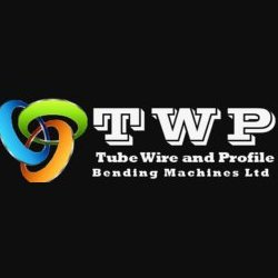 Tube, Wire and Profile Bending Machines Ltd