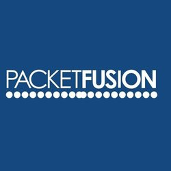 Packet Fusion