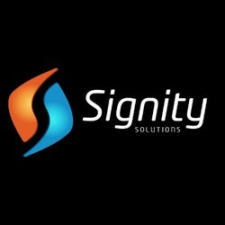 Signity Software Solutions