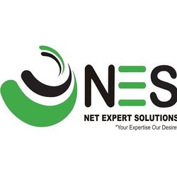 Net Expert Solutions