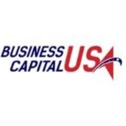 BusinessCapitalUSA