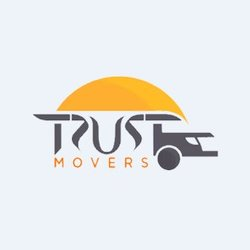 Trust Movers