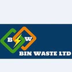 Bin Waste Ltd