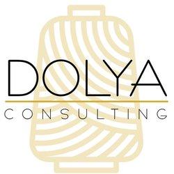 Dolya Consulting