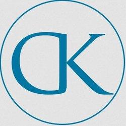 CK Website Design - Dublin