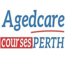 Aged Care Courses Perth WA