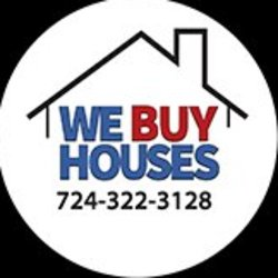 We Buy Houses - Fayette County