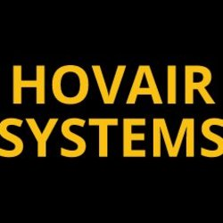 Hovair System