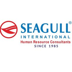 Seagull International