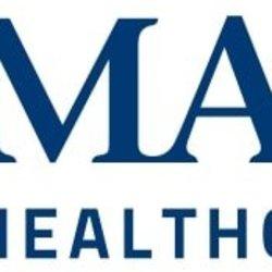 Max Multi Speciality Hospital, Noida