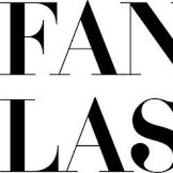 Fancy Lash