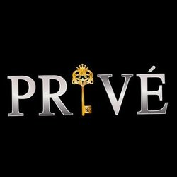 Prive Lounge Bar