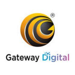 Gateway Digital Sweden AB