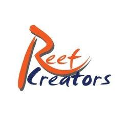 ReefCreators