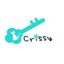 Crissys Keys