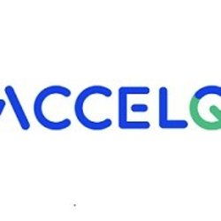 ACCELQ