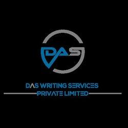 Das Writing Services Pvt. Ltd.