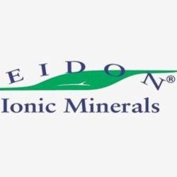 Eidon Inc