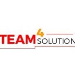 Team4solution
