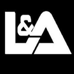 Lavin and Associates
