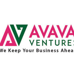 Avava Ventures