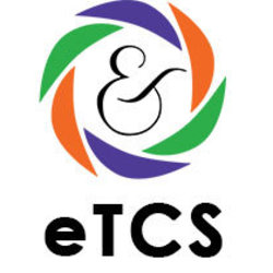 Elegant Information Technology Consultancy Services (eTCS)