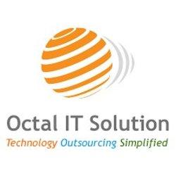 Octal IT Solution